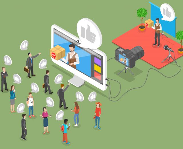 Digital Marketing Agency _ Social Media Management